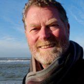 Diepen, Peter van