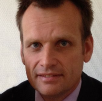 Peter Gerbrands
